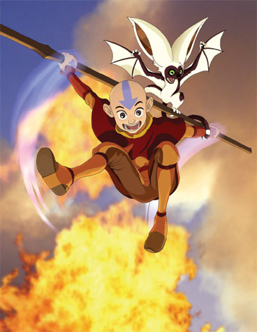 http://herokids.files.wordpress.com/2007/11/aang-and-momo.jpg?w=500